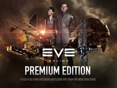 Eve Online - Play the Free Record-Breaking Space Sandbox ...