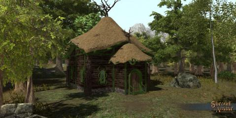 Hail to the King Elven_Village_home__480x239
