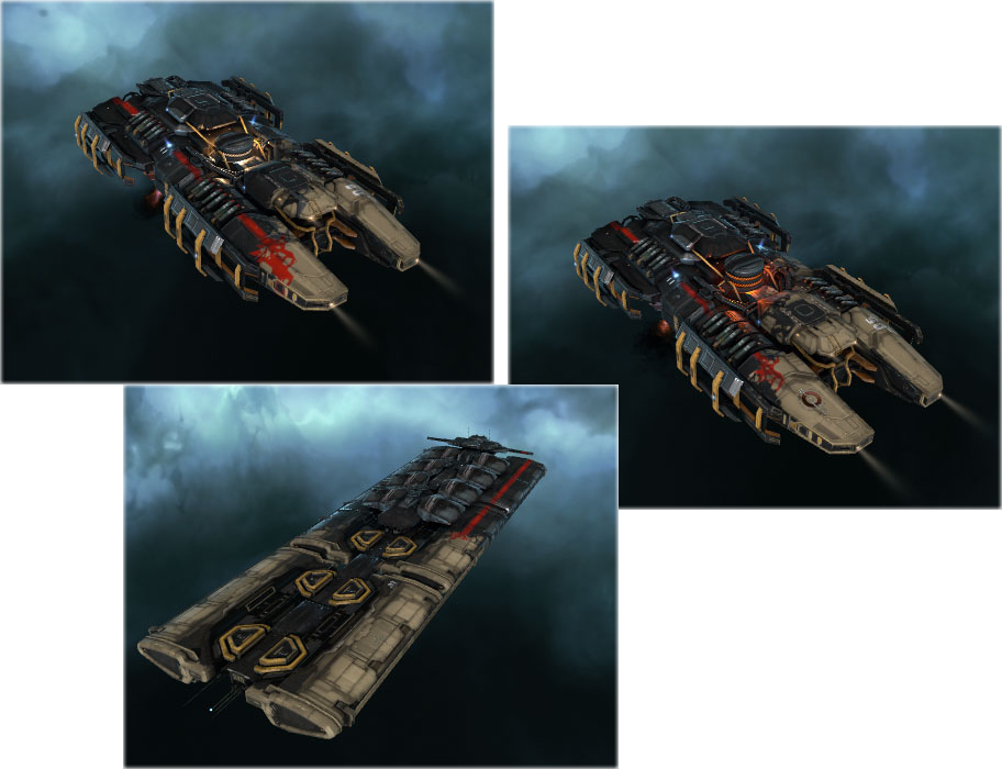 Markee Dragon Game Codes - April 2019 Giveaway: Eve Online