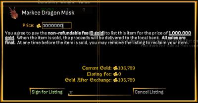 shroud of the avatar commission-free vendor
