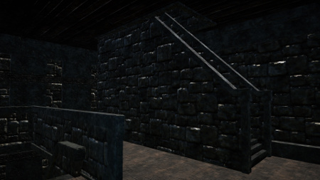 shroud of the avatar obsidian 3-story row home