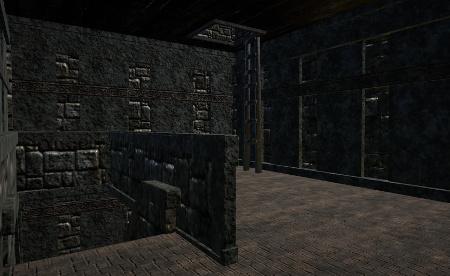 shroud of the avatar obsidian two story row home