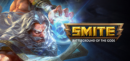 http://store.markeedragon.com/images/smite+425x200.jpg