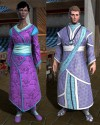 TT Shroud of the Avatar Kimono Reward