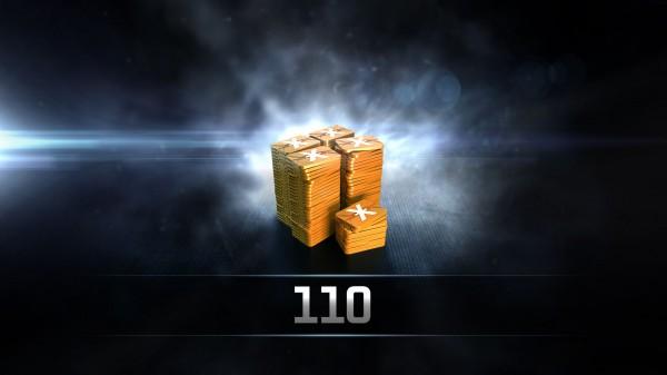 110 PLEX
