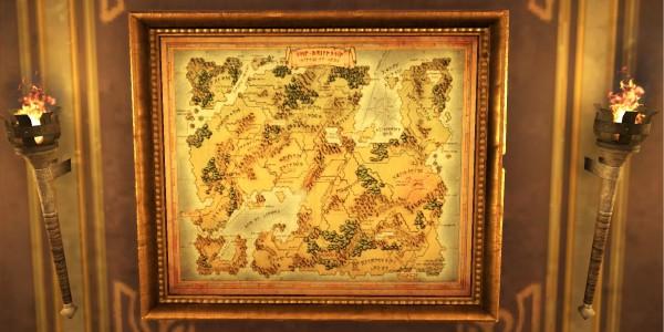Markee Dragon Game Codes - TT Shroud of the Avatar Novia Map on avatar sign, avatar base, avatar spirit,
