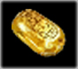 TT Shroud of the Avatar - 200 Gold Ingots