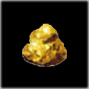TT Shroud of the Avatar - 1000 Gold Ore