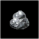 TT Shroud of the Avatar - 1000 Silver Ore