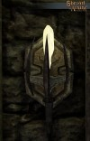 Shroud of the Avatar Obsidian Wall Light 3-Pack (digital)