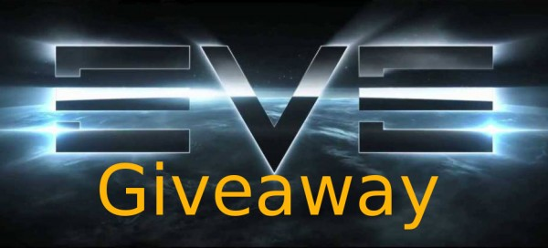 Markee Dragon Game Codes - Liveshow Giveaway: EVE Online Meteor Pack