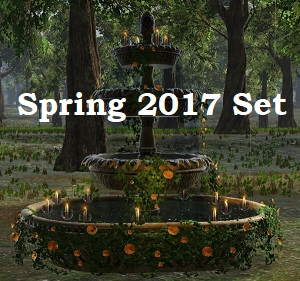 TT Shroud of the Avatar Spring 2017 Set