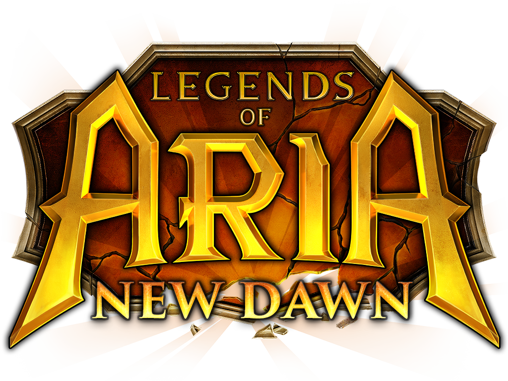Legends of Aria Citizen Pass