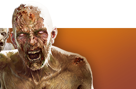 Outbreak New Dawn Zombie Master Pack